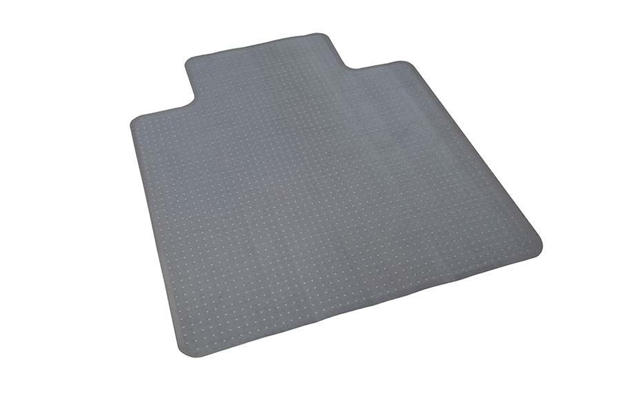 Carpet Chair Mat Small