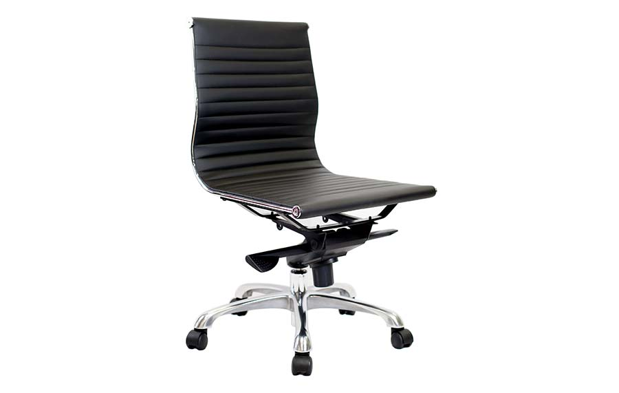 Aero Boardroom Chair