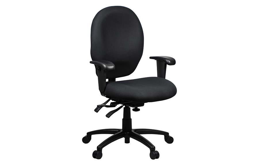 Duro Computer Chair