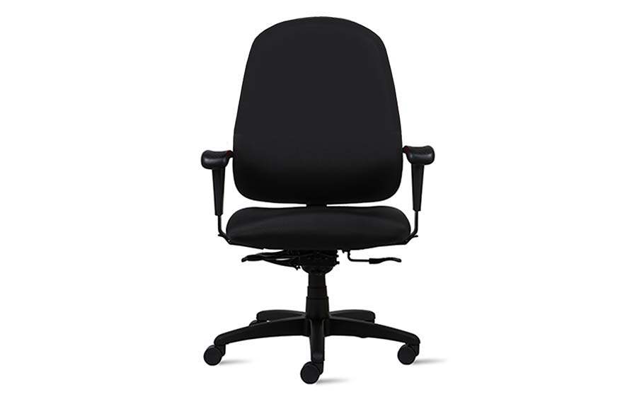 Duro Plus Chair