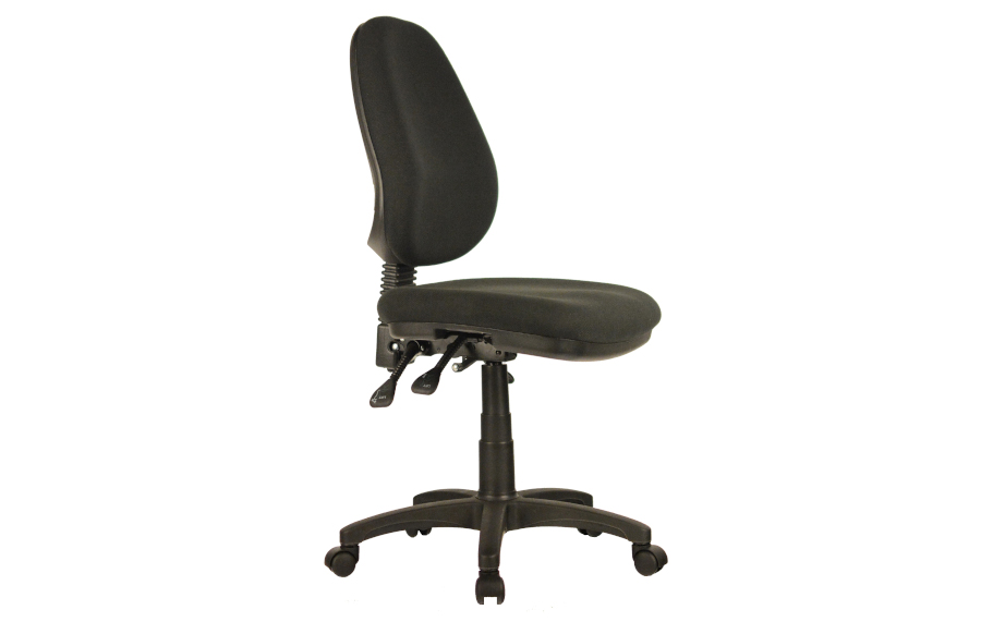 Navara Operator Chair