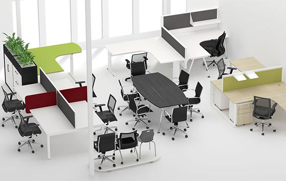 custom-office-furniture-02.jpg