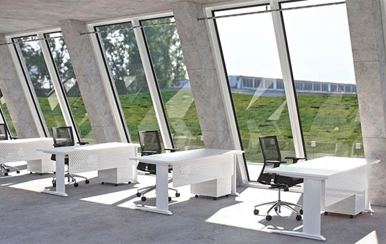 custom-office-furniture-06.jpg