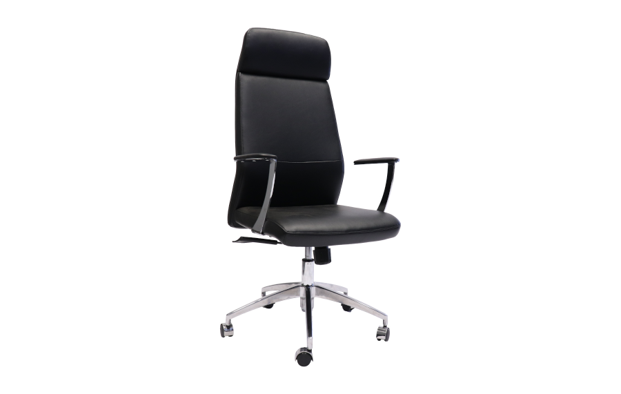 CL3000 Executive Chair