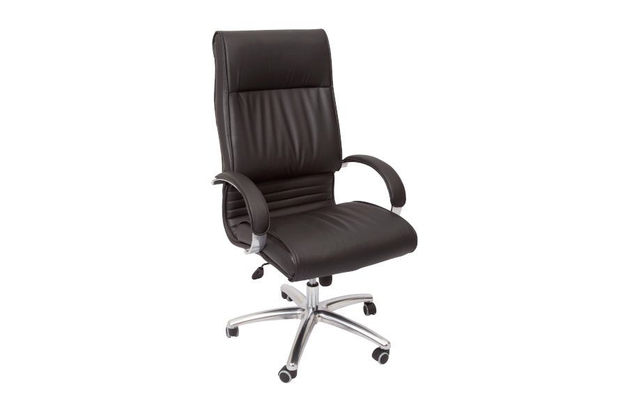 CL820 Executive Chair