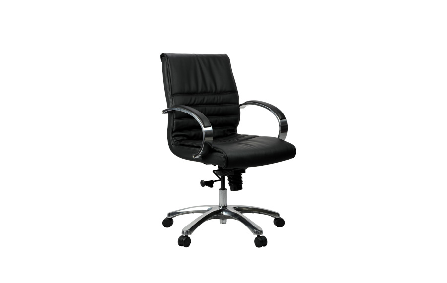 Franklin Mid Back Executive Chair