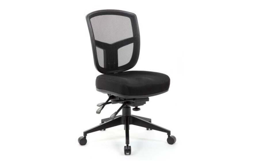 Miami Executive Chair