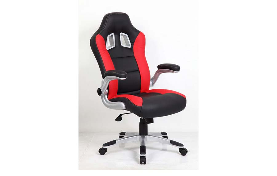 RX8 Executive Chair