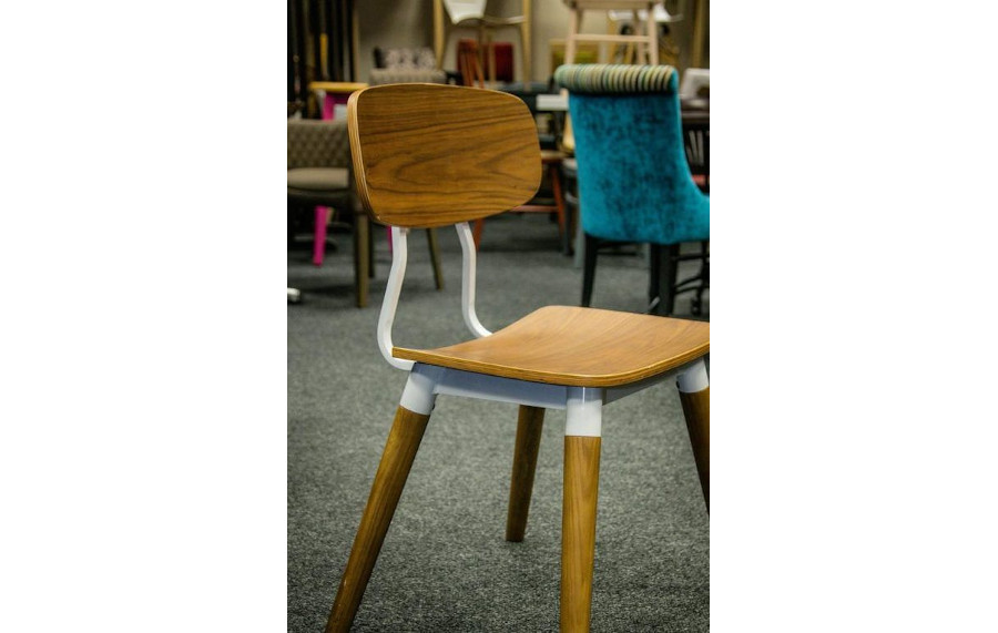 Felix Chair Ply Seat