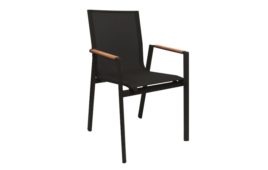 Valencia Arm Chair