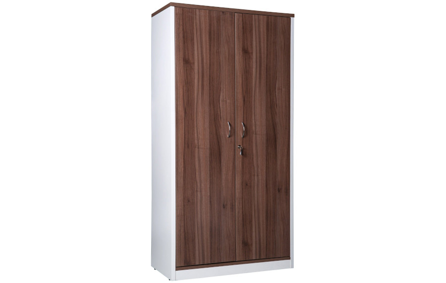 Casnan Full Door Cupboard