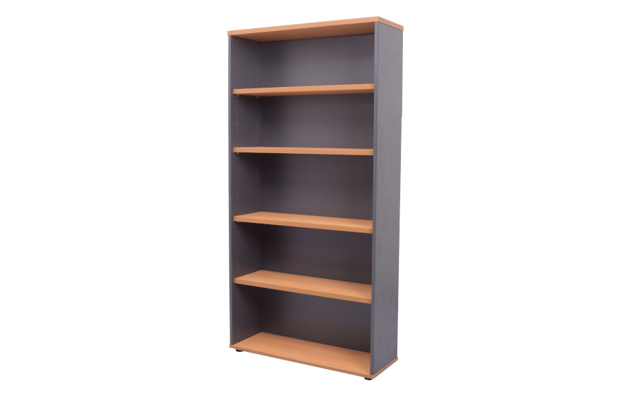 Rapid 1800 Book Case