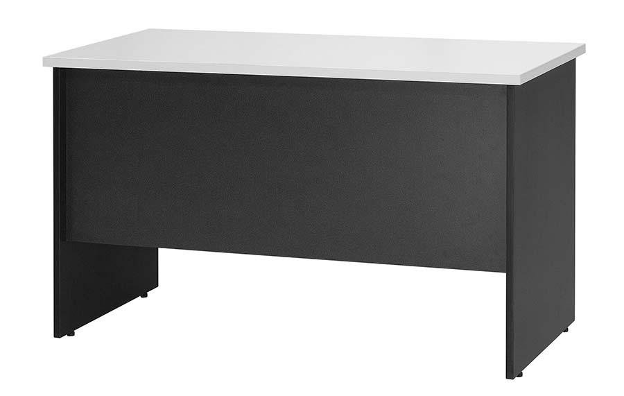 Hunter 126 Desk