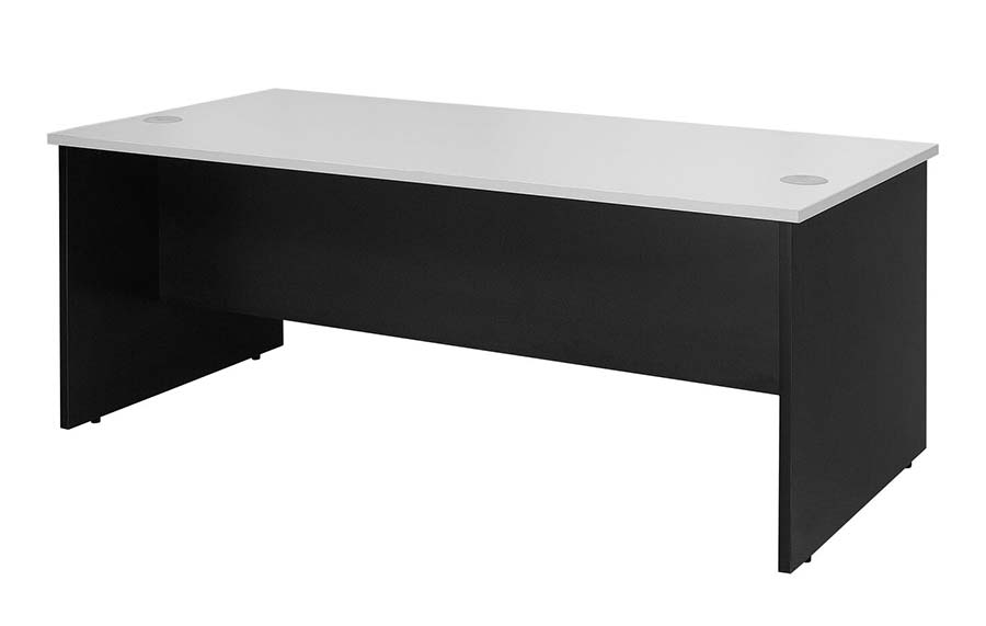 Hunter 189 Desk