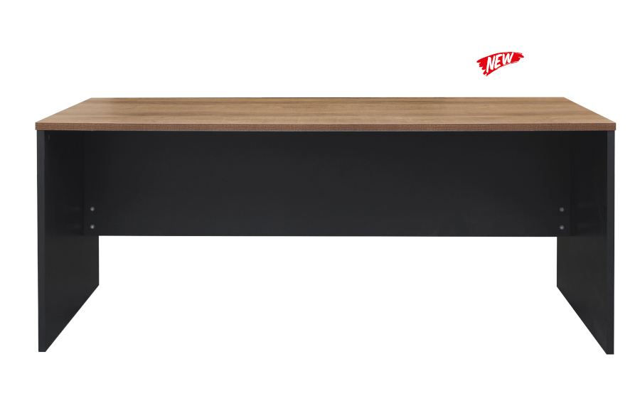 Regal Walnut 157 Desk