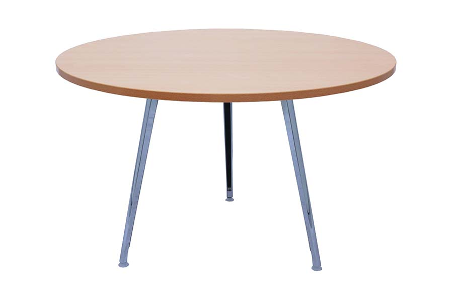 Rapid Air Round Table 1200
