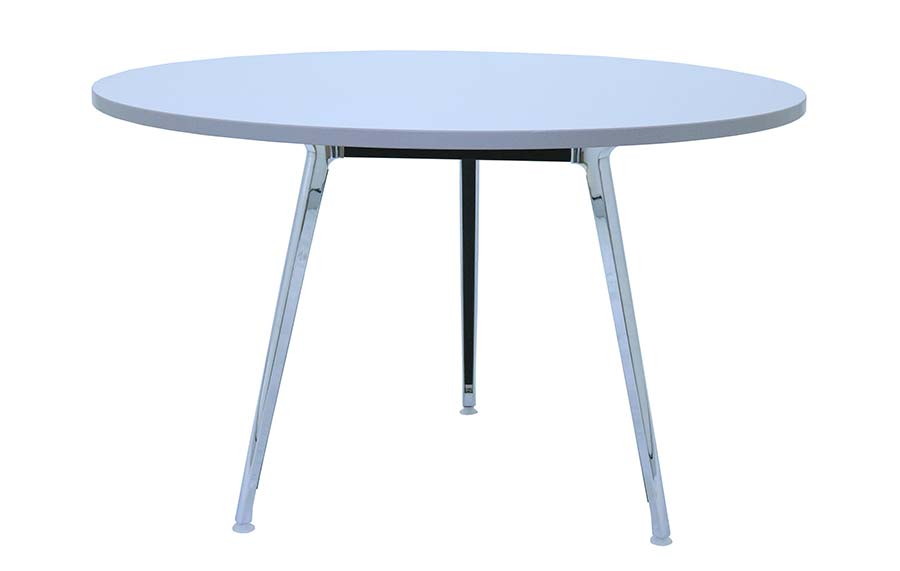 Rapid Air Round Table 900
