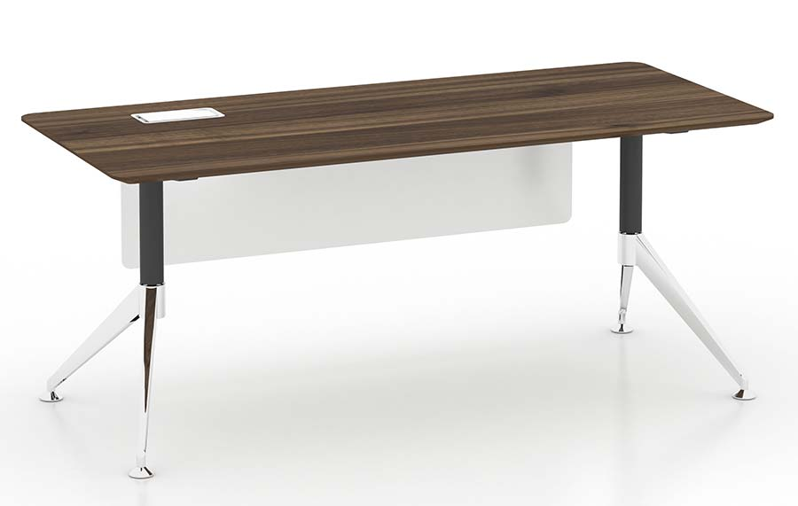 Potenza Casnan Executive Desk 16