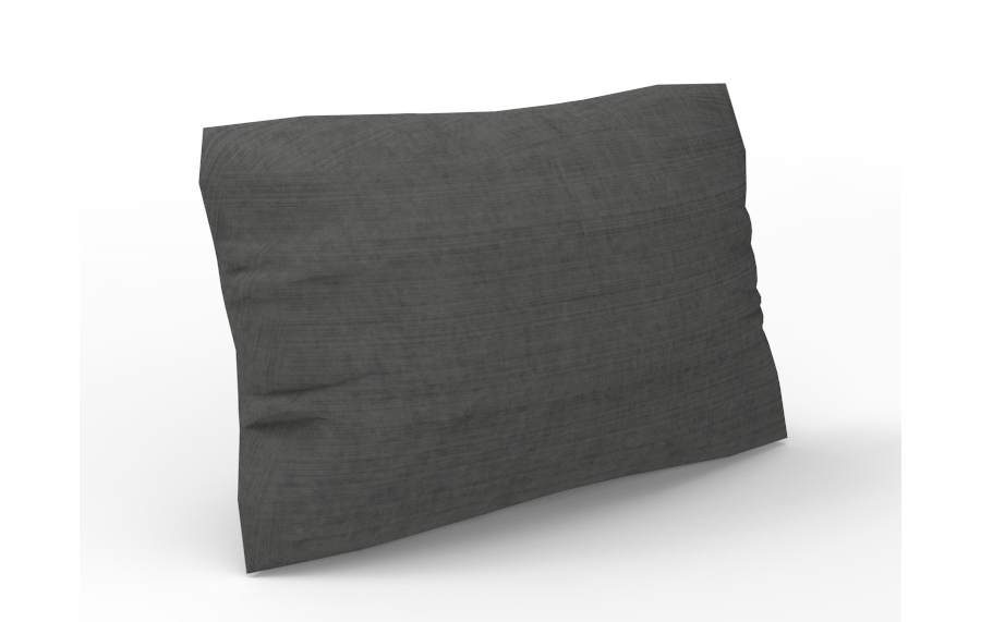 Flexi Large Cushion