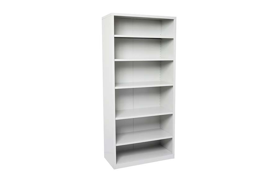 Rapid Shelving Unit
