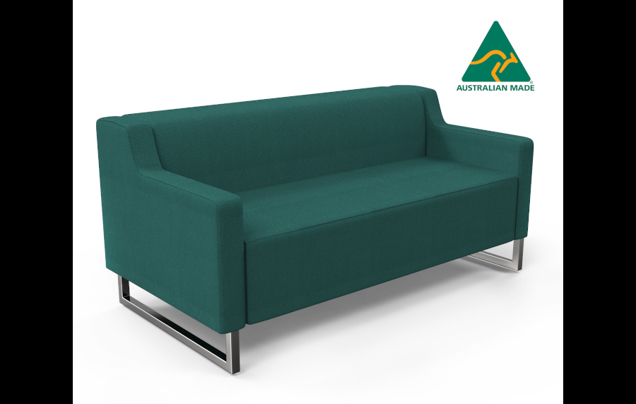 Drop Lounge 2 Seater