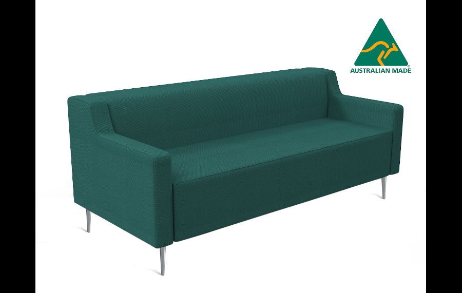 Drop Lounge 3 Seater