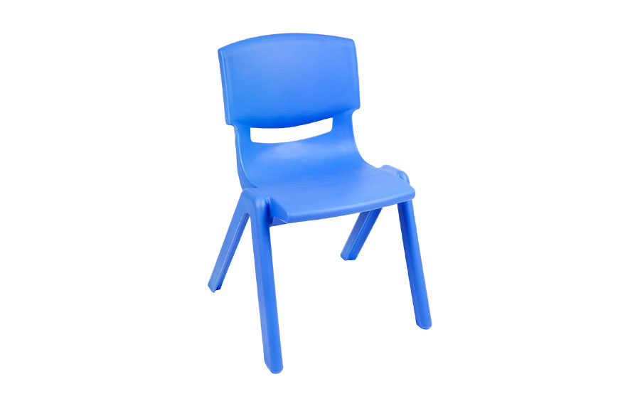 school-furniture-chairs-13