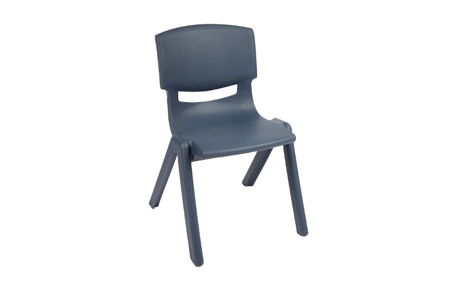 school-furniture-chairs-14