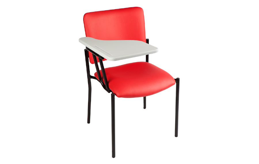 school-furniture-chairs-15