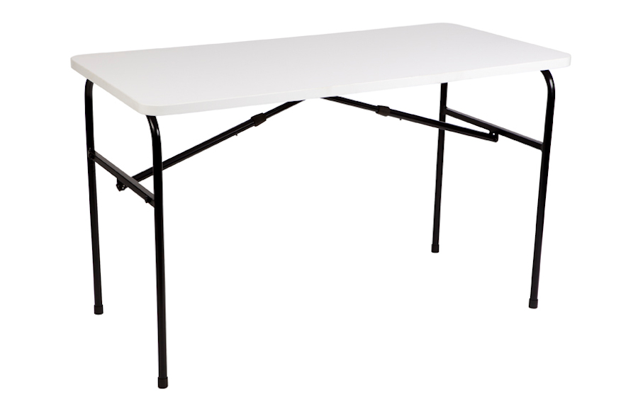 school-furniture-tables-14