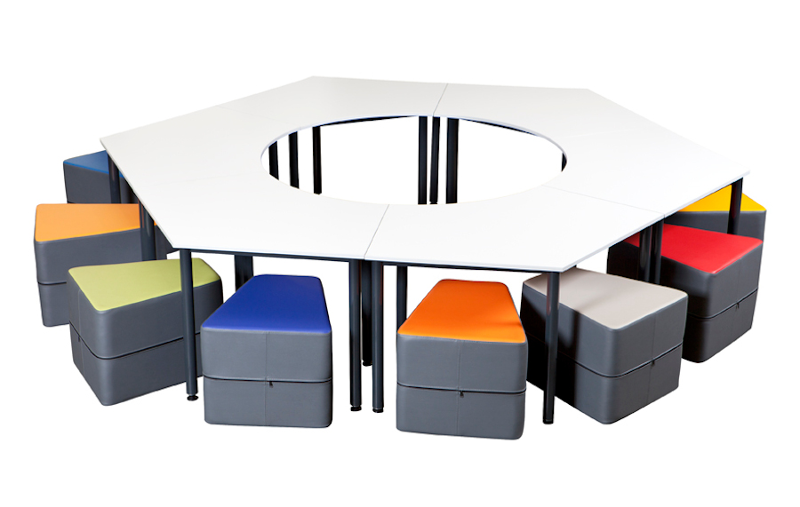 school-furniture-tables-04