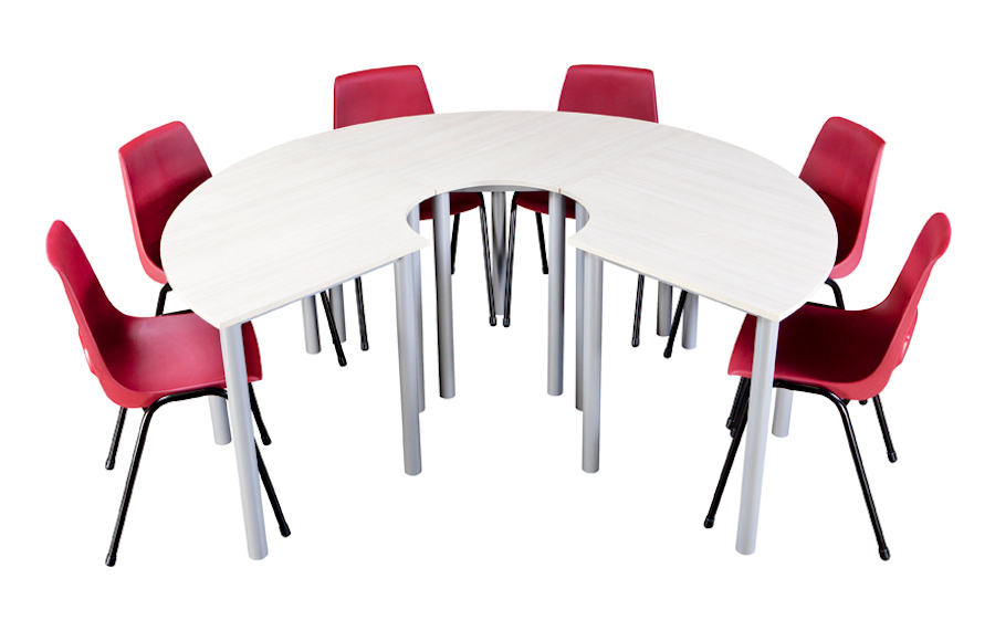 school-furniture-tables-05