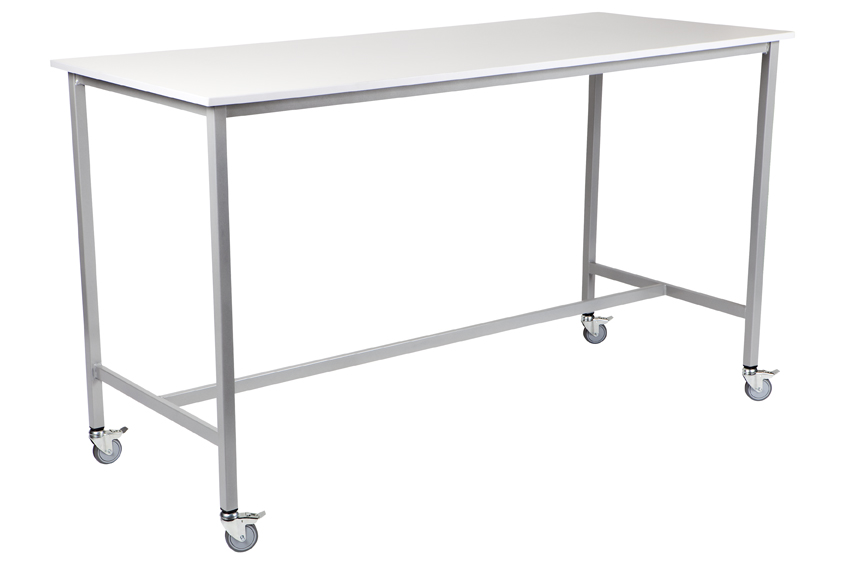 school-furniture-tables-08