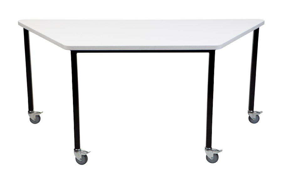 school-furniture-tables-15