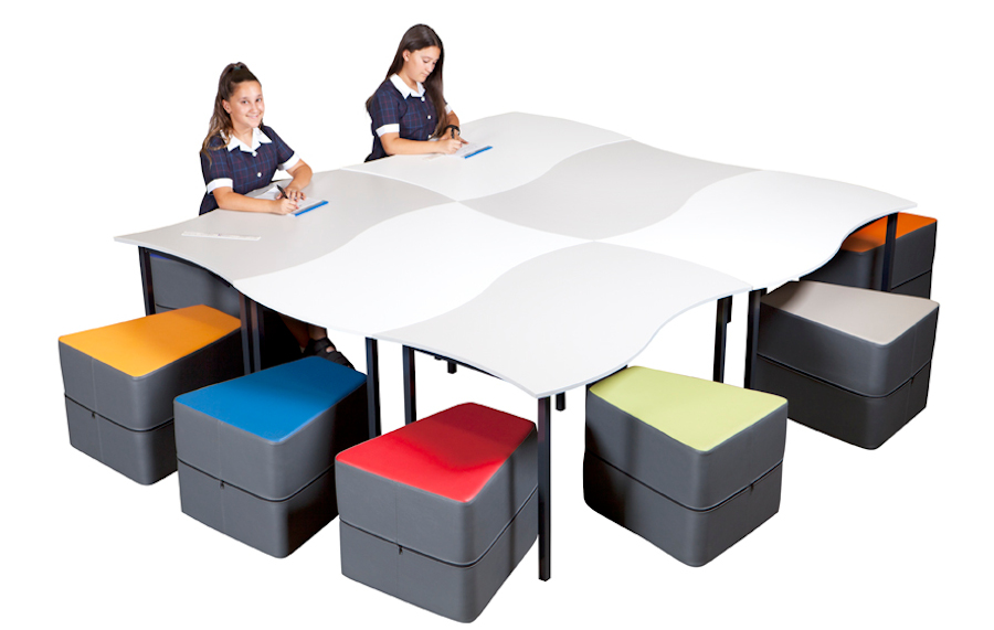 school-furniture-tables-10