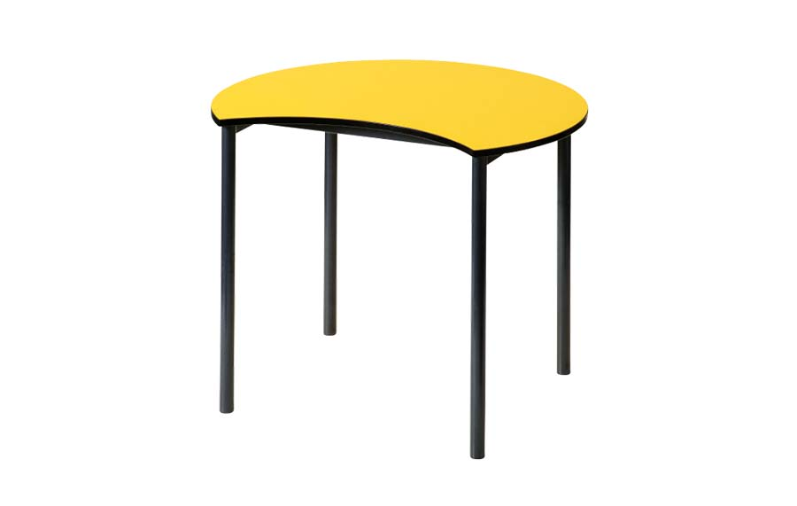 school-furniture-tables-12