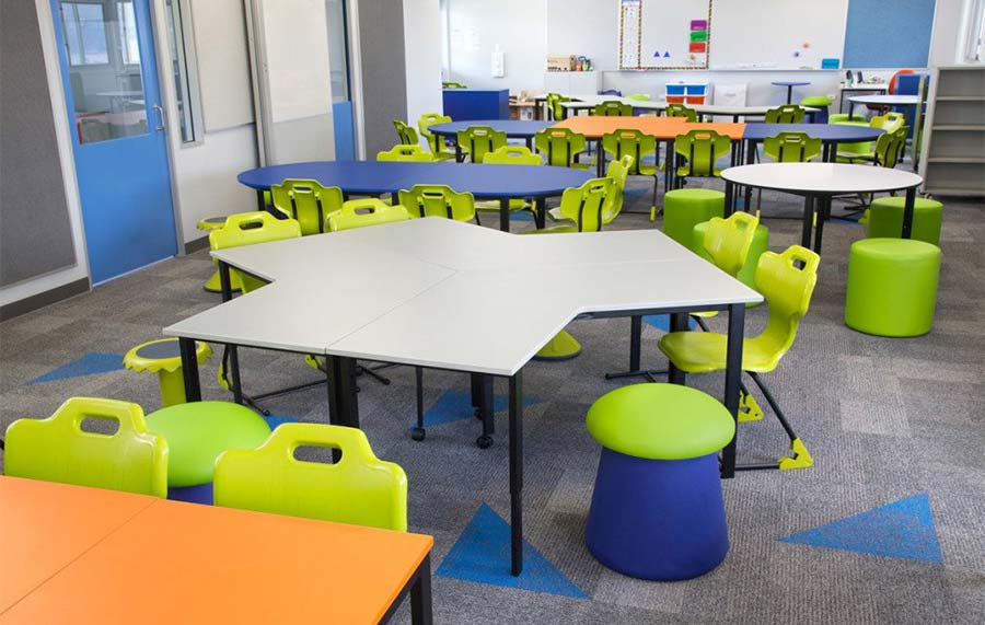 school-furniture-tables-16