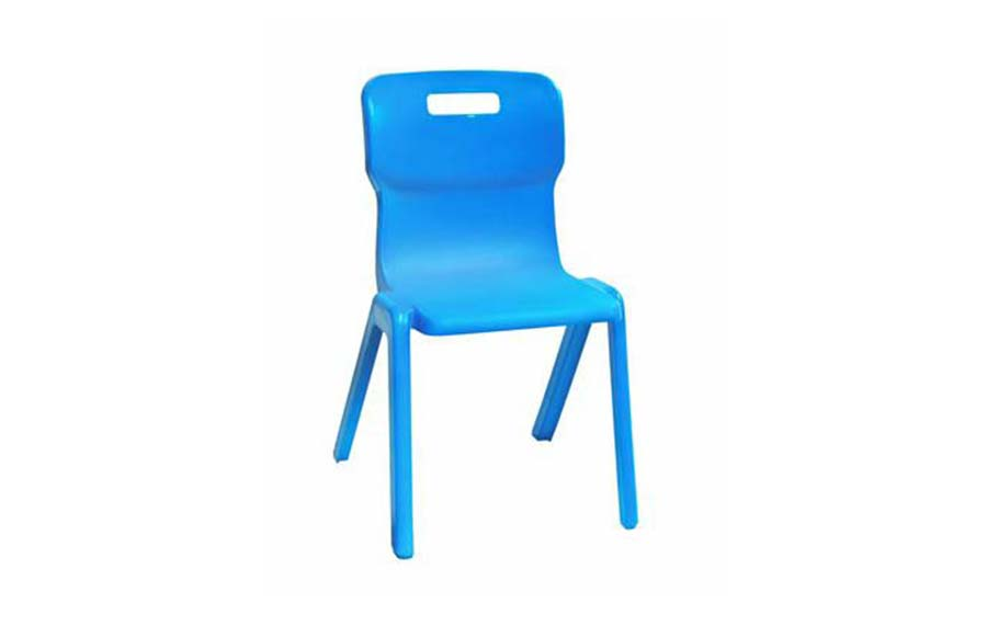 school-furniture-chairs-06