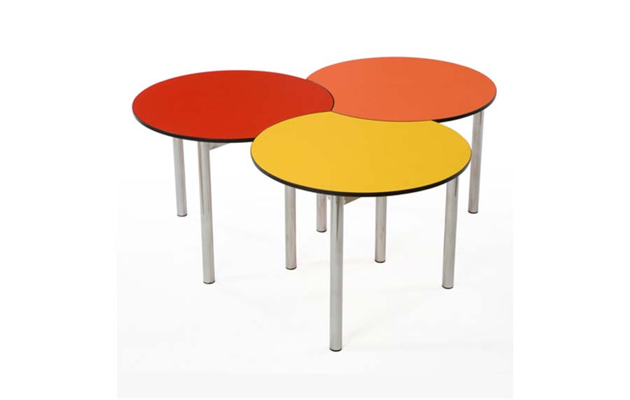 school-furniture-tables-17