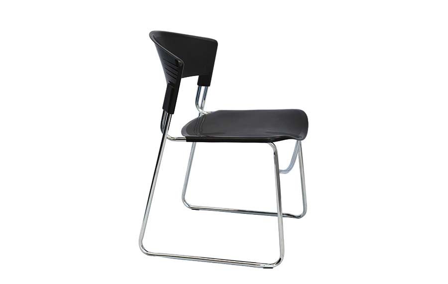 Zola Stacking Chair