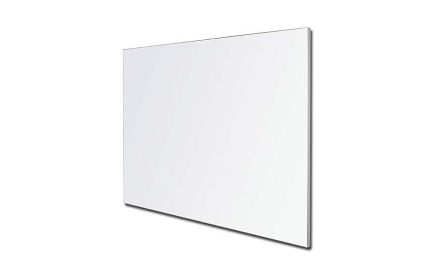 Porcelain Whiteboard PWB2112