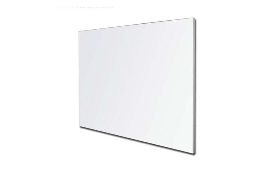 Porcelain Whiteboard PWB2412