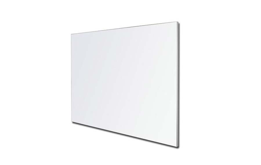 Porcelain Whiteboard PWB3012