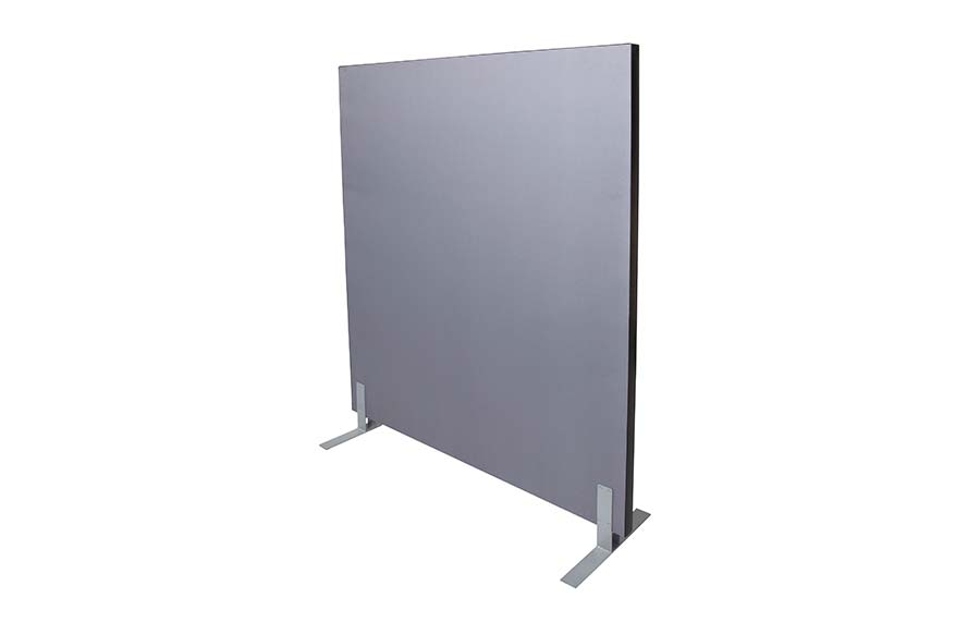 Acoustic Screen 1515