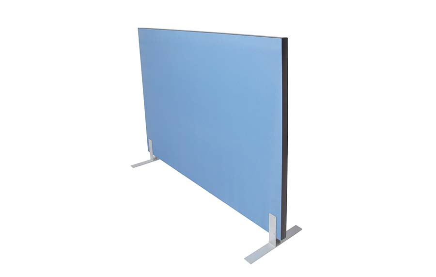 Acoustic Screen 1518